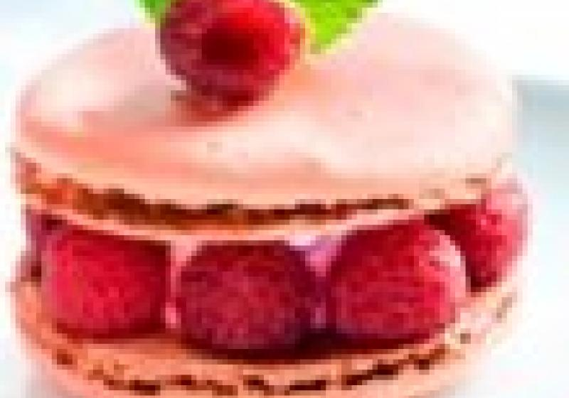 Oslavy patrona kuchařů a cukrářů v Kladně