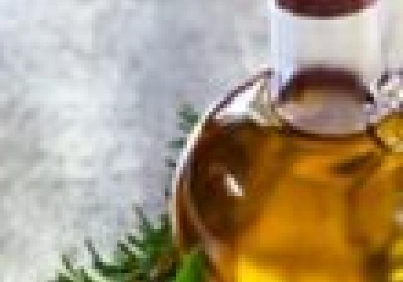 Sting prodává olivový olej a víno