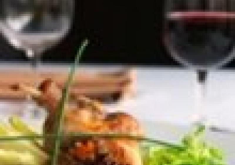 Ochutnávka biovín