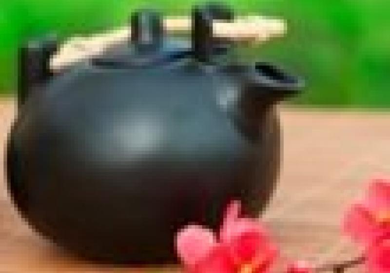 ČajoMír na Vyšehradě