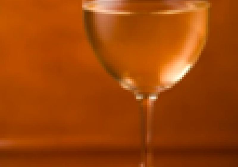 Dobřichovický zámek se v sobotu zaslíbí vínu