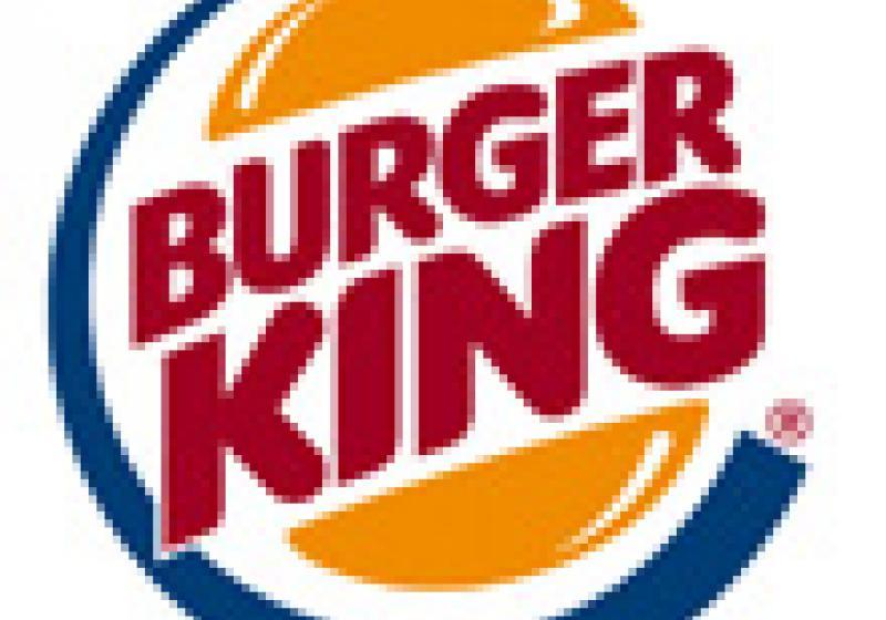 Nový fastfood