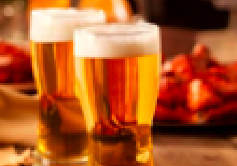 Svátek plzeňských piv
