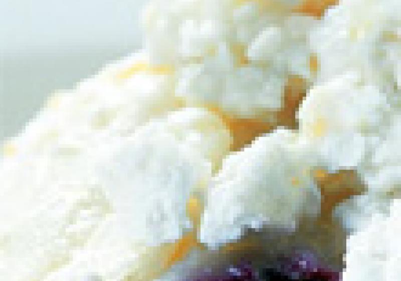 Lekce vaření v Alcronu: Tradiční česká teplá sladká jídla