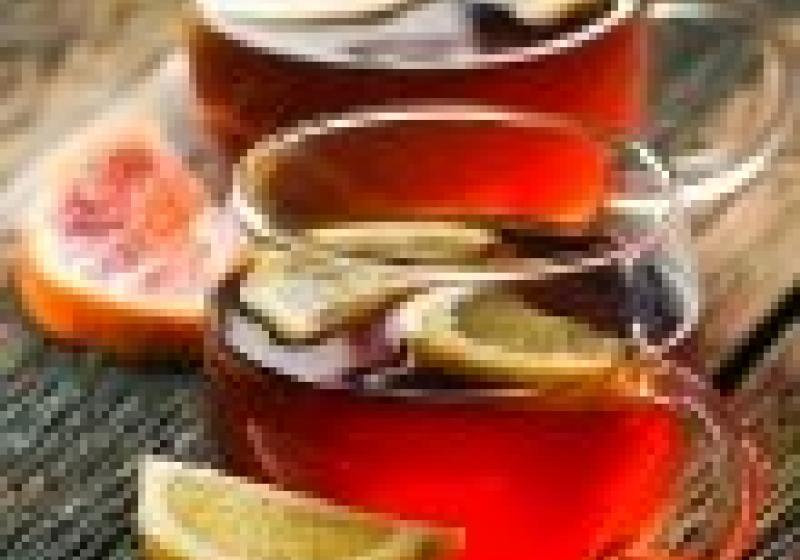 5x horký nápoj do podzimních plískanic