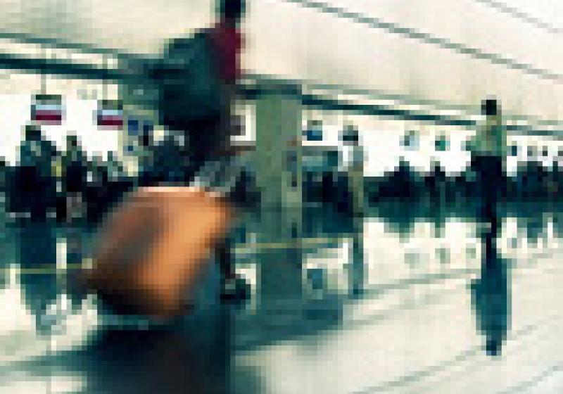 Občerstvení na Letišti Praha čekají změny