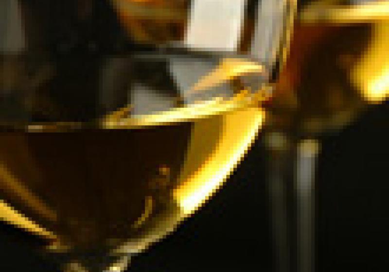 Vinařské novinky pana Horta