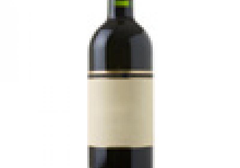 Jak dlouho vydrží otevřená lahev vína