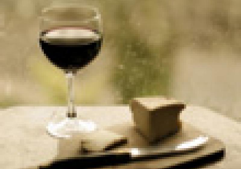 Ochutnávka italských specialit