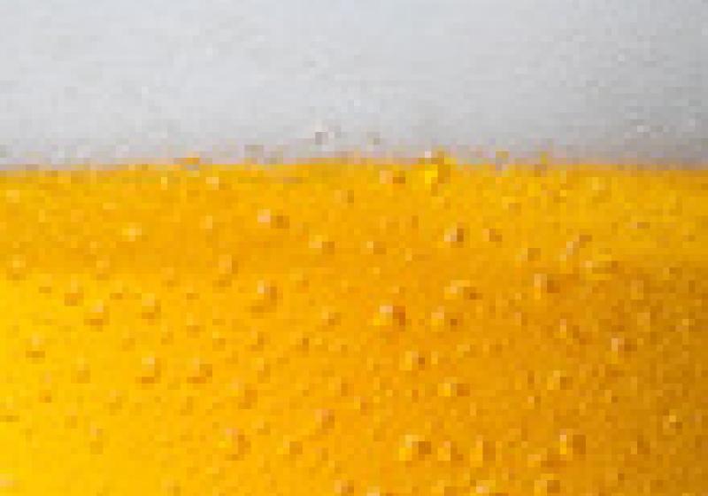 Vánoční pivní festival