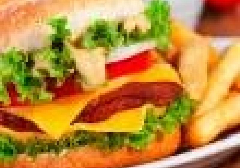 Festival Taste of America představí americkou gastronomii