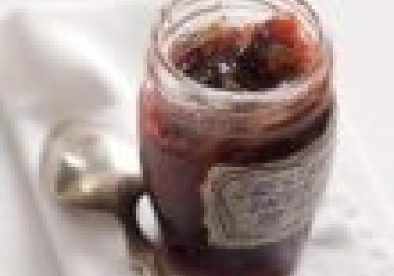 Jak poznat správně uvařený džem