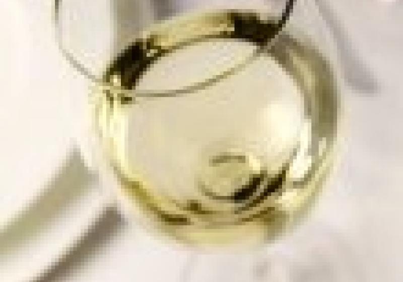Tip na víno: Cépage – Muškát Ottonel