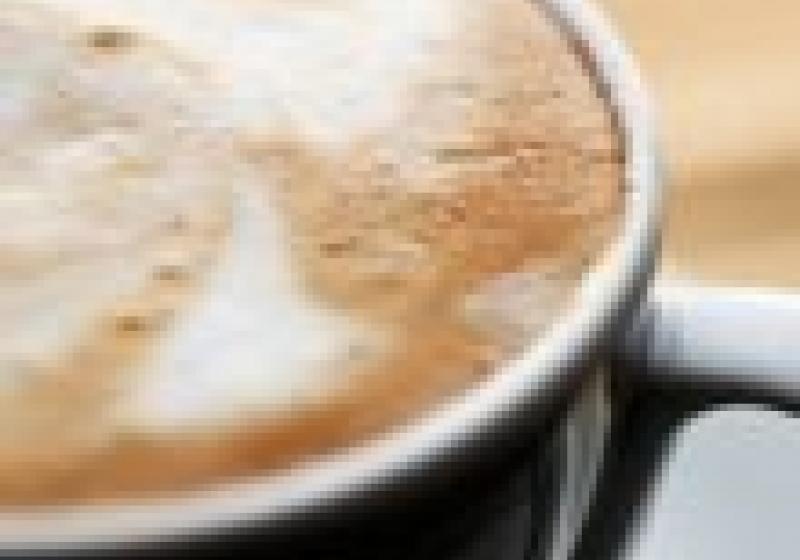 Za zlatem a kávou do Jílové