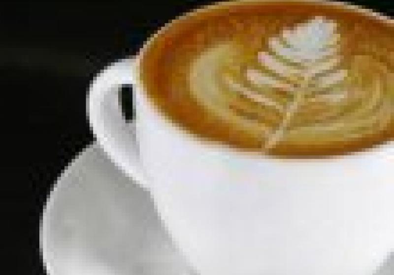 Brno zasvětí celý týden kávě