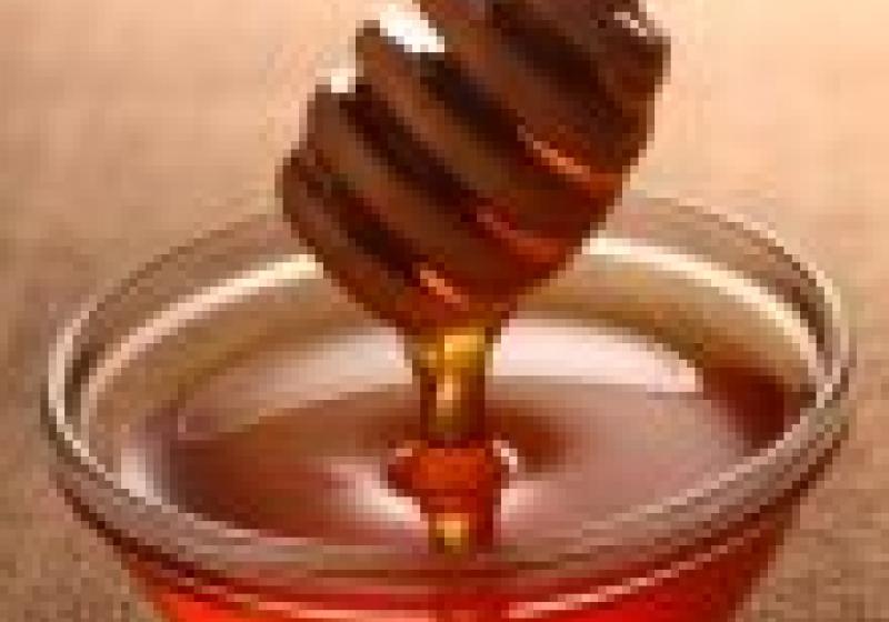 Medové víno doplní vyzrálé sýry
