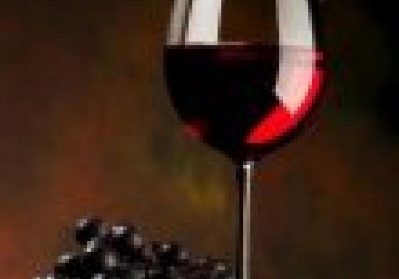 Na zdraví! Ochutnejte autentická vína bez chemie