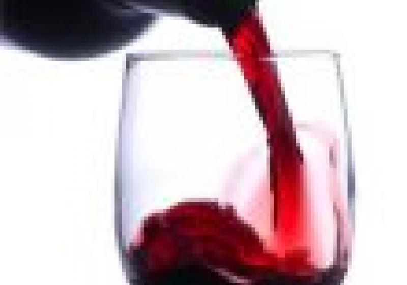 Ohodnoťte víno na VinoTest.cz