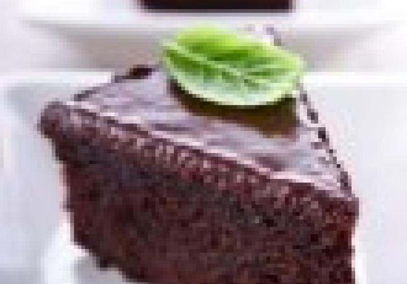 Upečte dokonalý narozeninový dort
