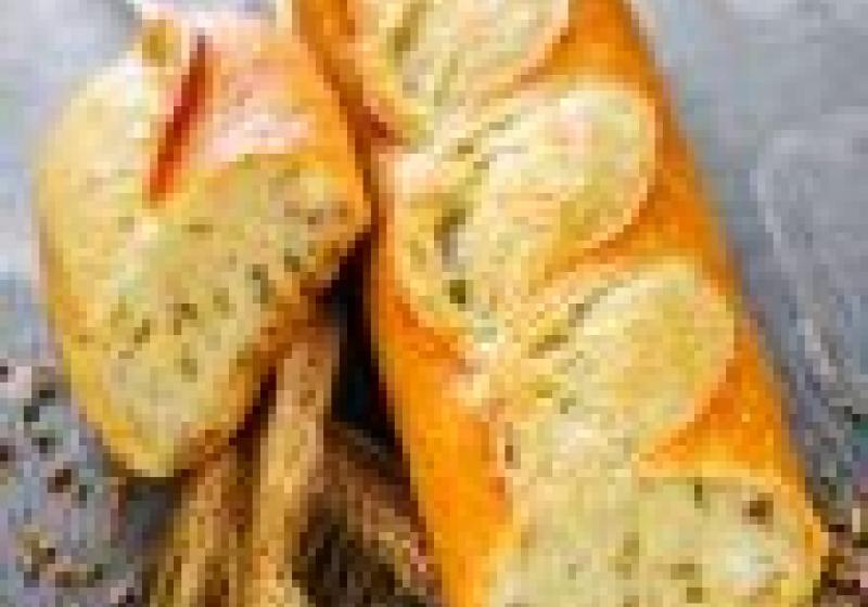 Ochutnejte valašské speciality na Karlovském gastrofestivalu