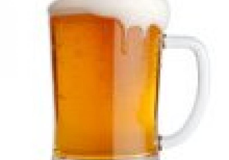 Pivní novinky aneb na co se můžeme letos těšit