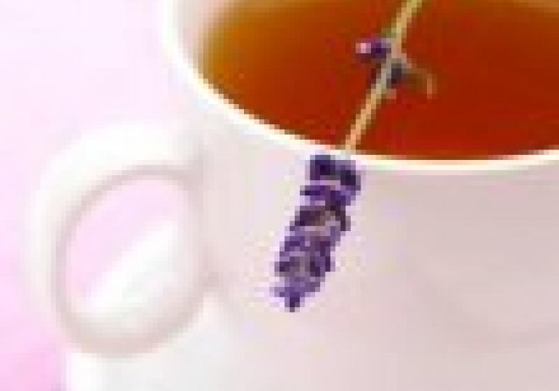 Zpříjemněte si advent sadou čajů
