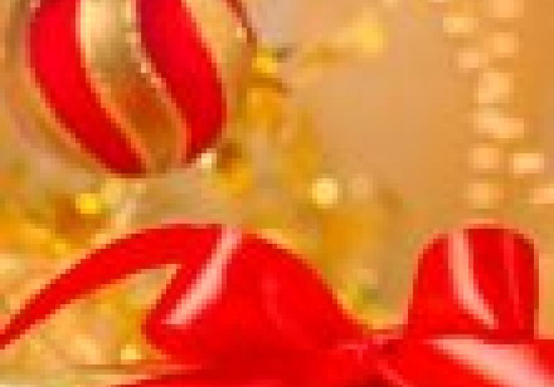 Vánoční soutěž na Apetitonline.cz je plná dobrot