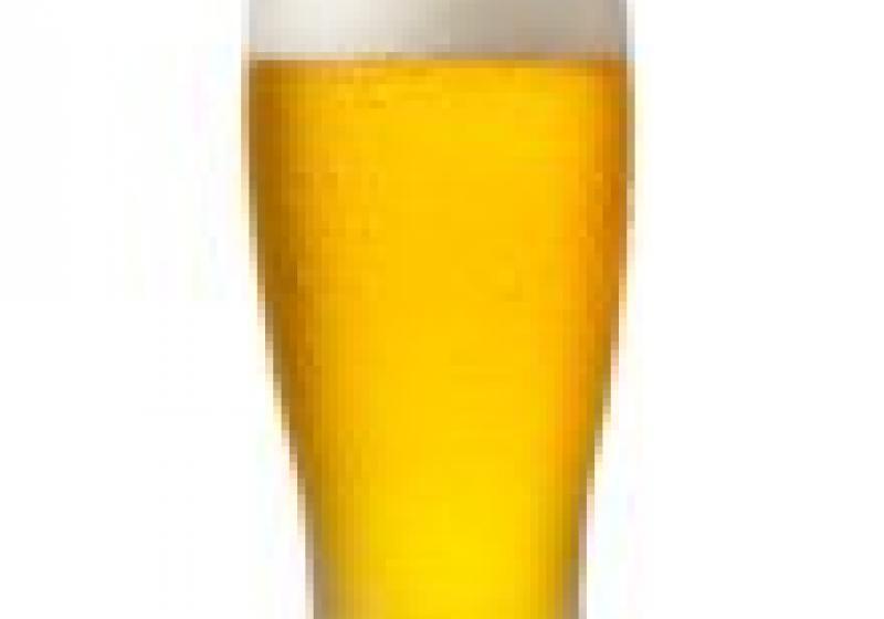 Pivní novinky aneb co nás čeká v novém roce