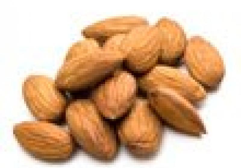 Jak efektně sekat ořechy
