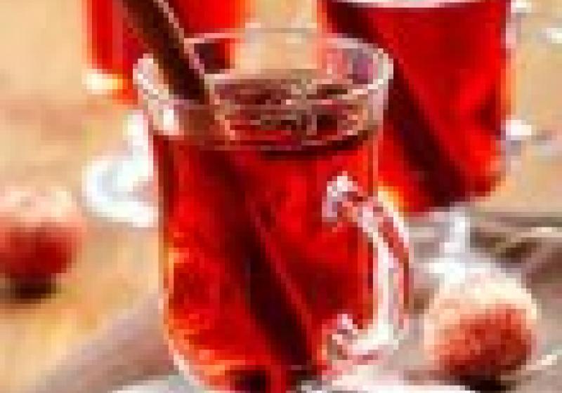 Ochutnejte Vánoce na farmářských tržištích