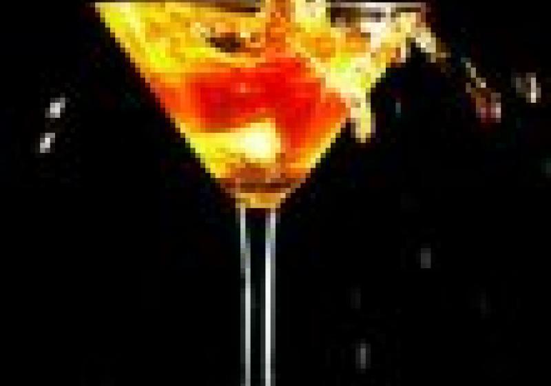 Drinky, které letos musíte pít