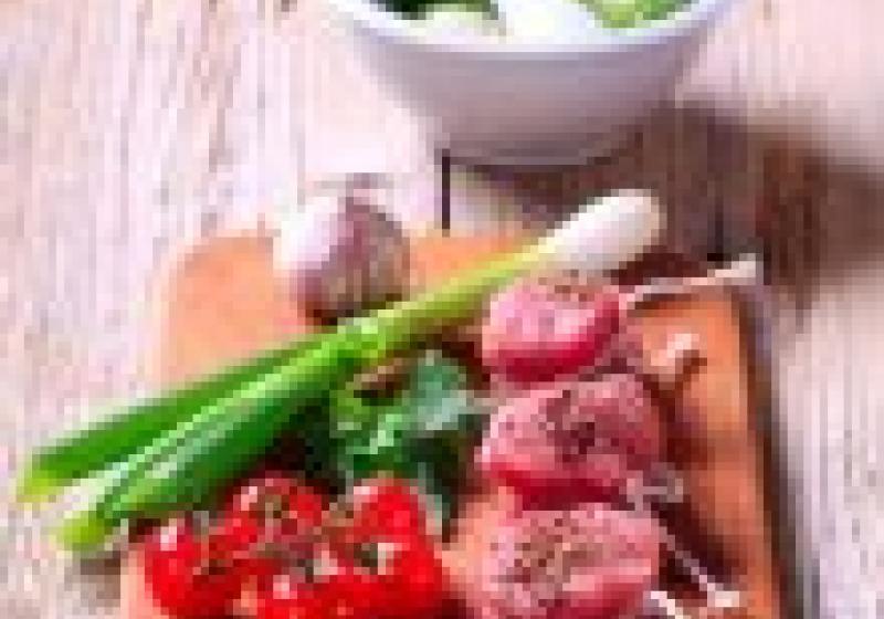 Hvězda Na nože představí zimní degustační menu
