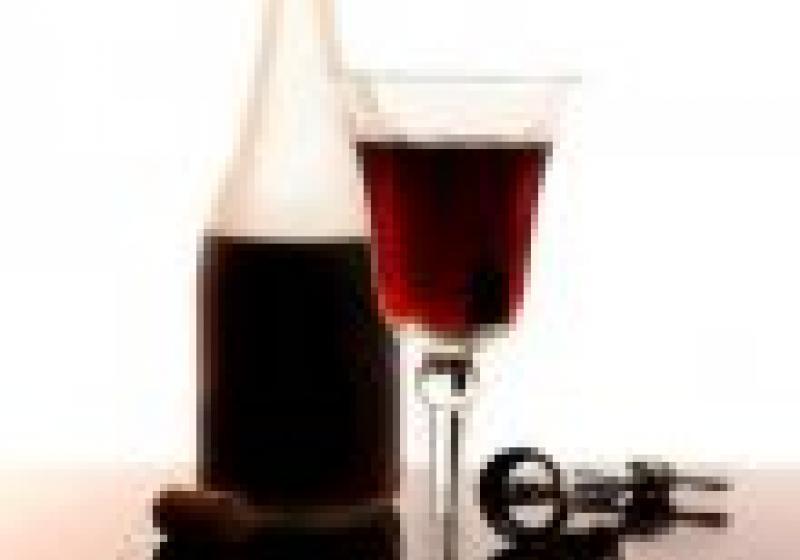 Konec ledna nabídne týden vín v Praze