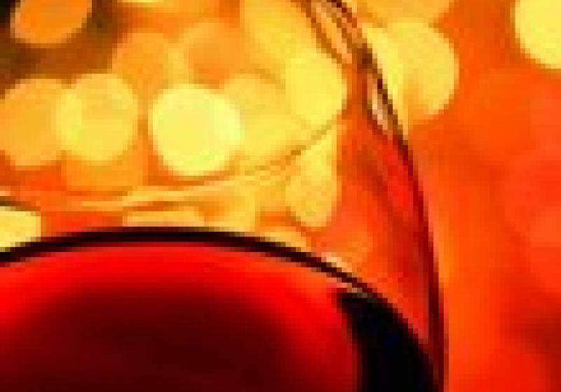 Praha má festival vína!