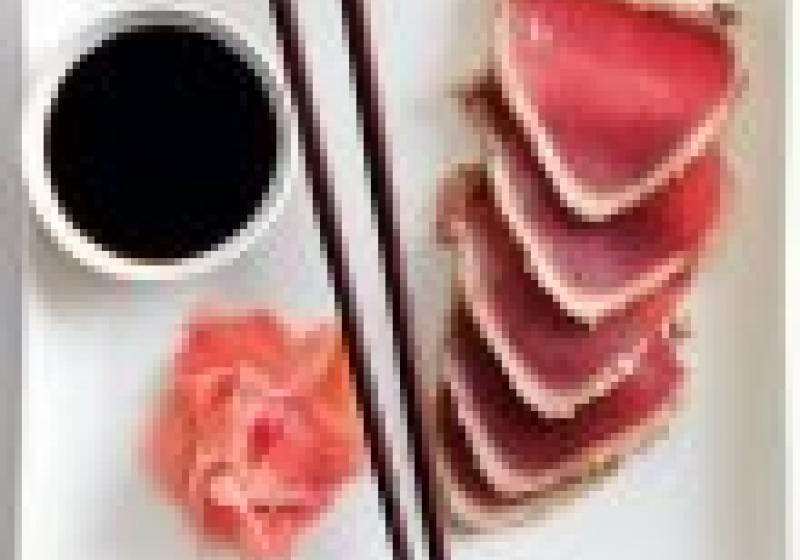 Snadná a rychlá valentýnská večeře? Ochutnejte carpaccio