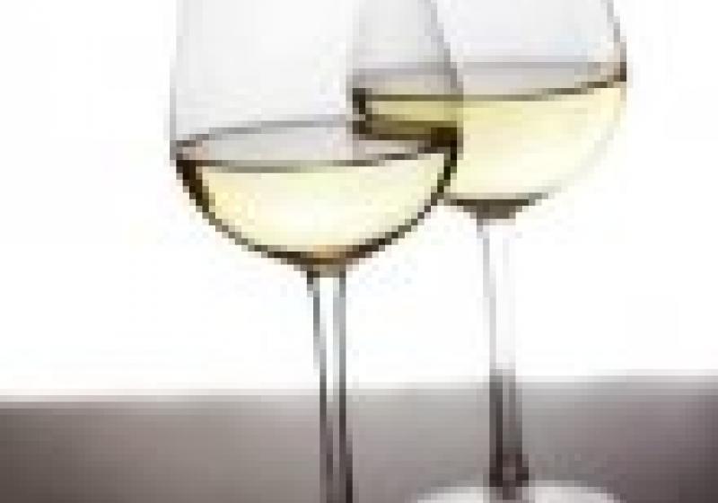 Rozveselte se s vínem od Horta