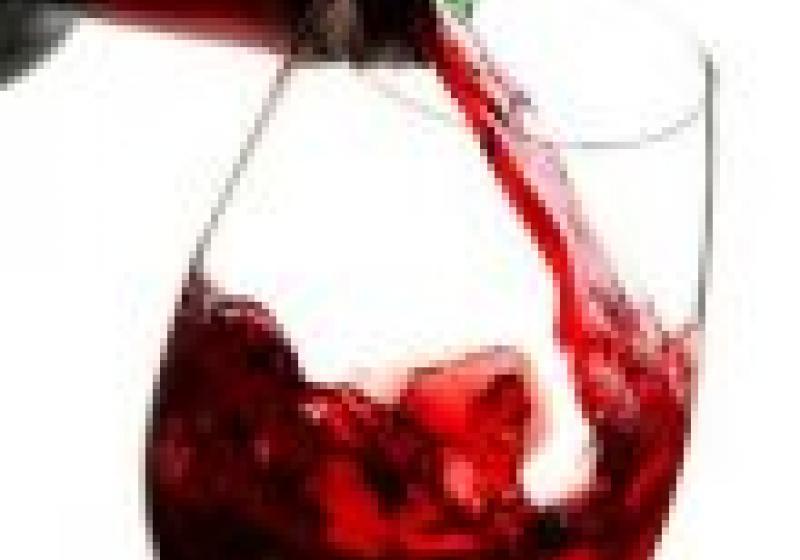 Jak poznat dobré víno