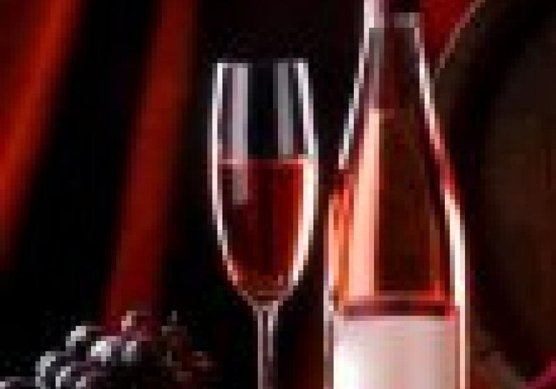 Pátek v Brně? Ochutnejte česká vína bez chemie