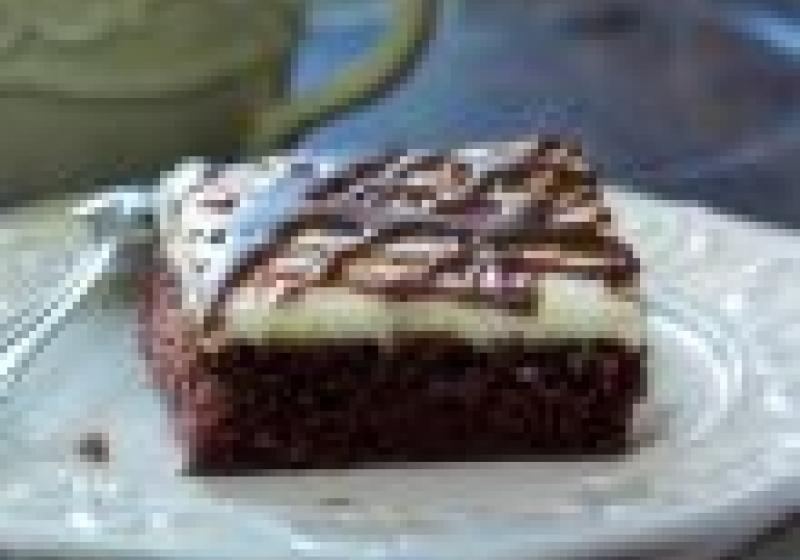 Pečeme v neděli: koláče z plechu