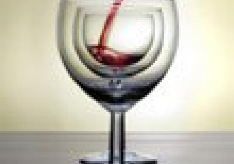 Ochutnejte stovku nejlepších vín