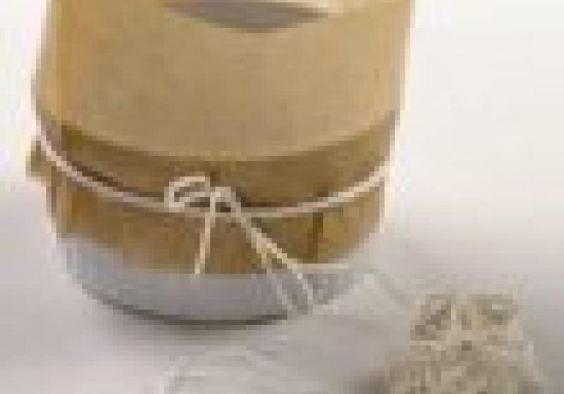 Jaká je ideální nádoba na suflé