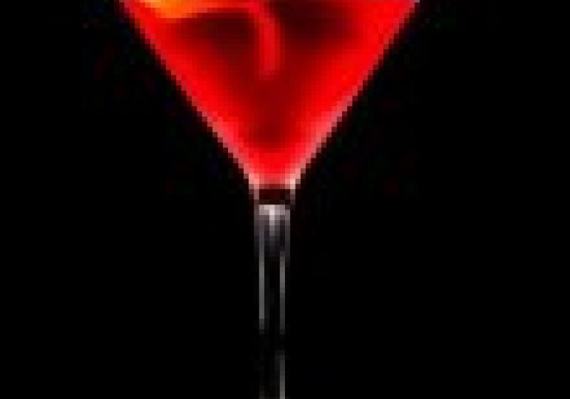 Bary vám opět namíchají koktejly s Kapkou naděje