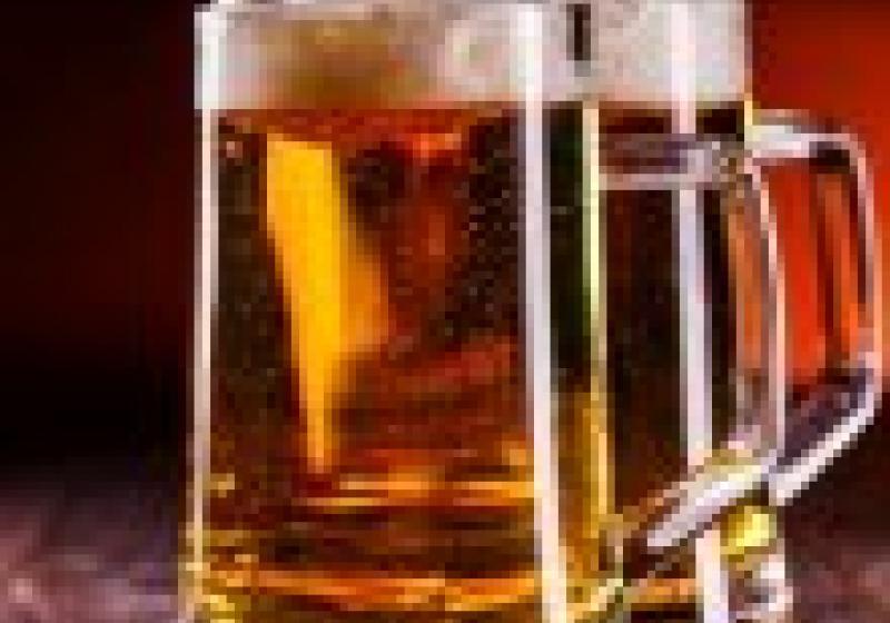 Kam o víkendu? Na pivo!