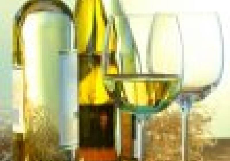 Autentická vína nyní ochutnáte i v Karlíně