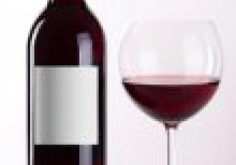 Helena Baker bude číst své povídky o víně