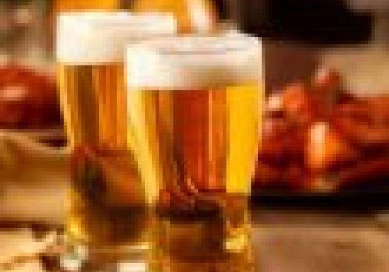 Pojďte degustovat české pivní speciály