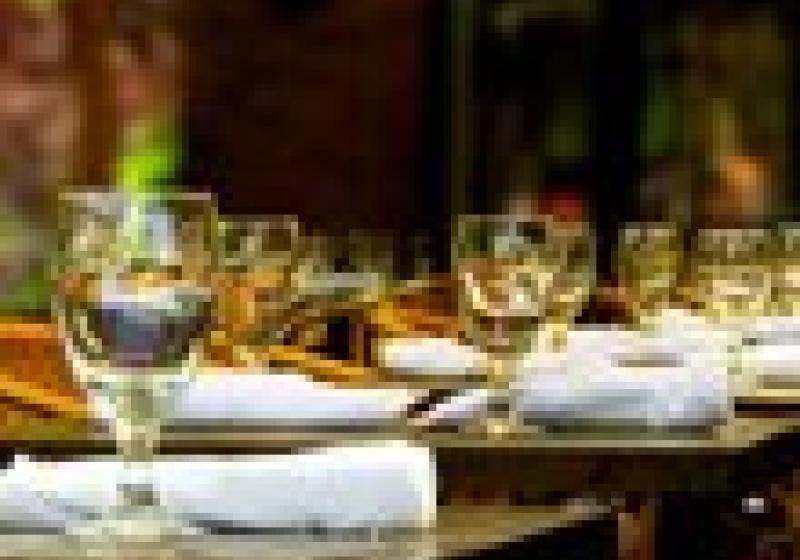 Michelinský průvodce zve do kuchyní, kde vládnou ženy