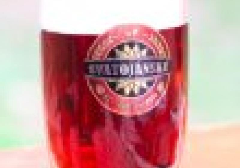 Zítra si dejte orosený půllitr Svatojánského piva