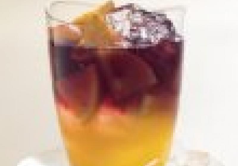 3× dokonalý drink pro grilování