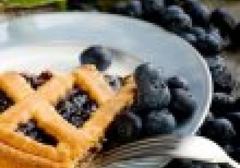 Redakce doporučuje: české foodblogy